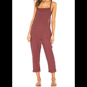L Space, Cali Girl Jumpsuit
